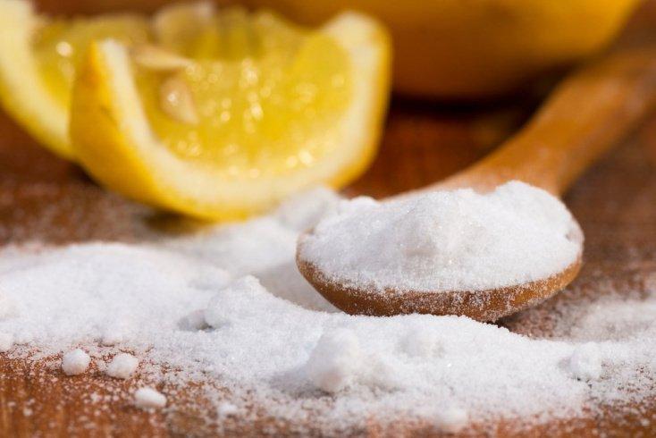 Невероятные «открытия» о чудодейственных свойствах соды