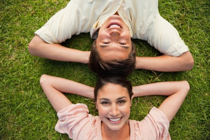 Дружеские отношения между мужчиной и женщиной — миф или реальность?