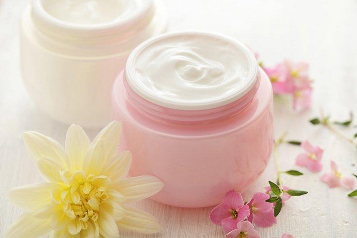 Рекомендации для обладательниц чувствительной кожи