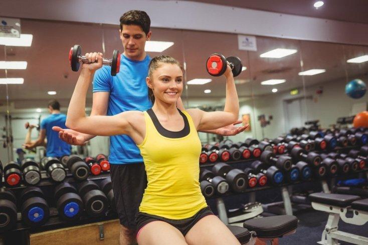 Допустимые физические упражнения при варикозном расширении вен