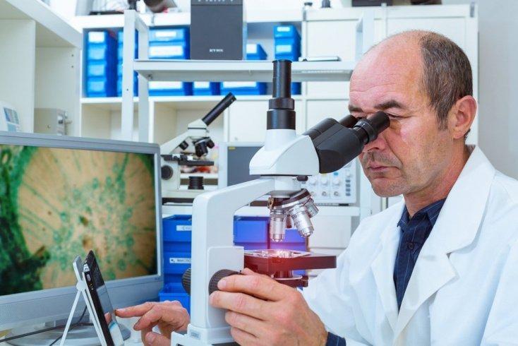 Ошибки при проведении биопсии