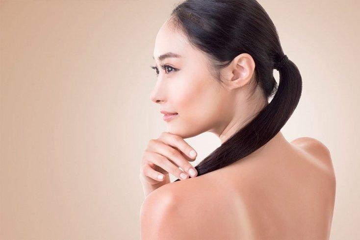 Красота кожи по-корейски: быть, а не казаться здоровой