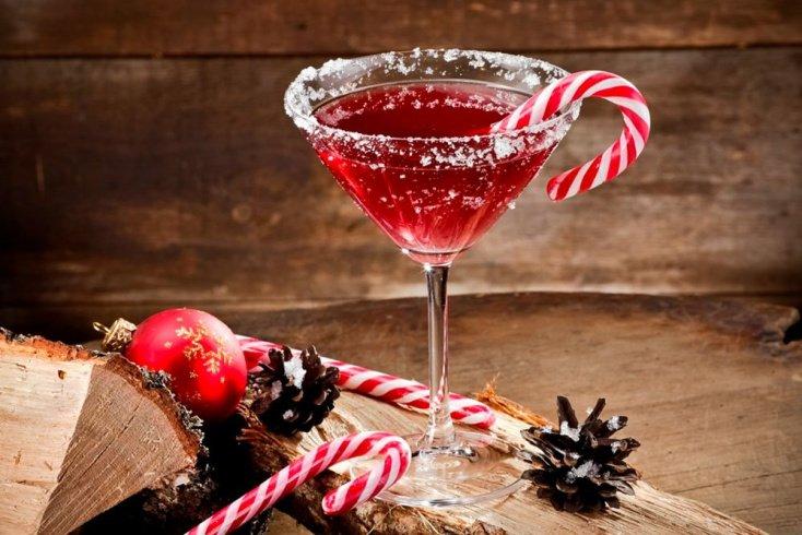 Похудение и полезные напитки