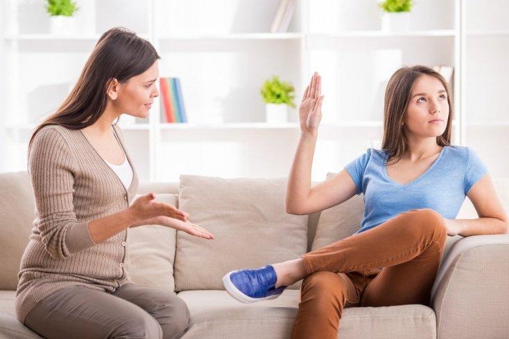 Как общаться с людьми, которые, по-видимому, напрочь лишены сопереживания?