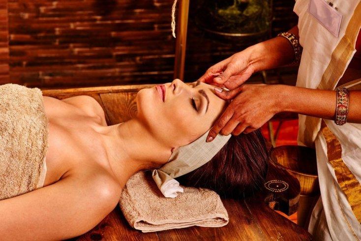 Ответы на популярные вопросы о секретах красоты массажа лица