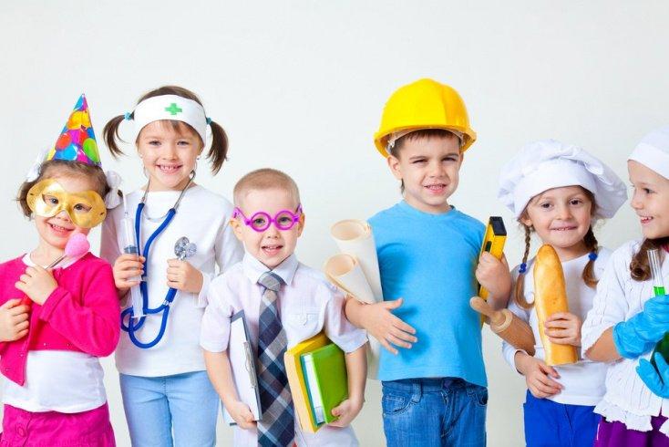 Дизайнерские младенцы: вырастим под заказ