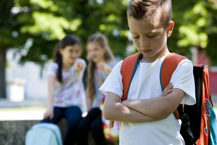 Что делать с недостатками ребенка?