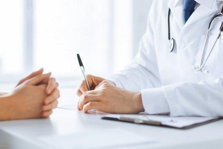 Что включает в себя подготовка к колоноскопии?