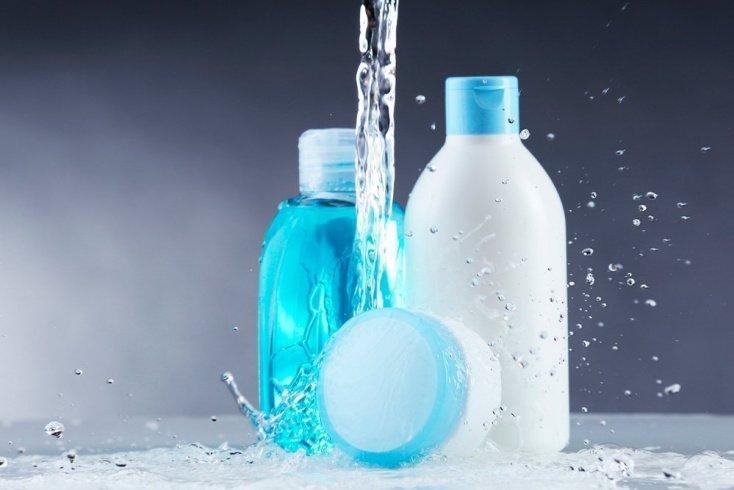 Как выбрать качественную водородную косметику?