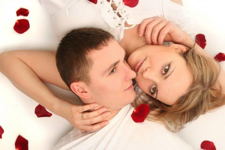 Основа отношений: над чем нужно работать? Советы врачей