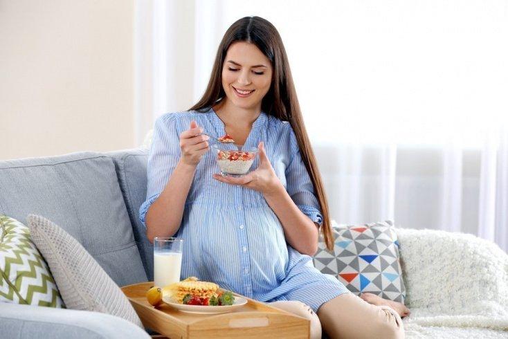 Советы по питанию для восполнения дефицита кальция