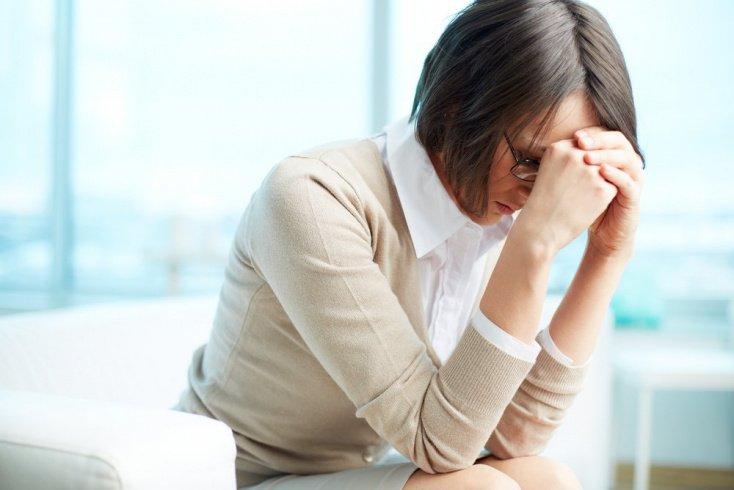 Что такое «синдром разбитого сердца»?