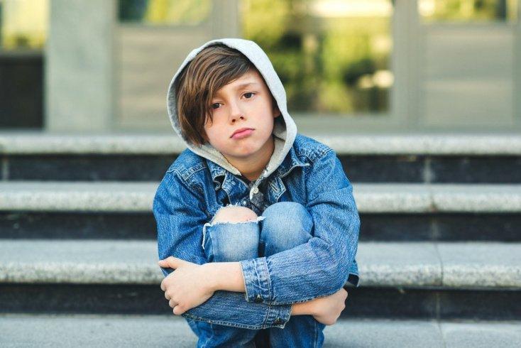 Терапия депрессивного расстройства