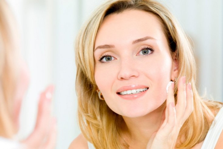 Миф 3: Космецевтика лечит дерматологические заболевания