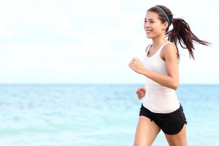 Здоровый образ жизни: дорога к счастью
