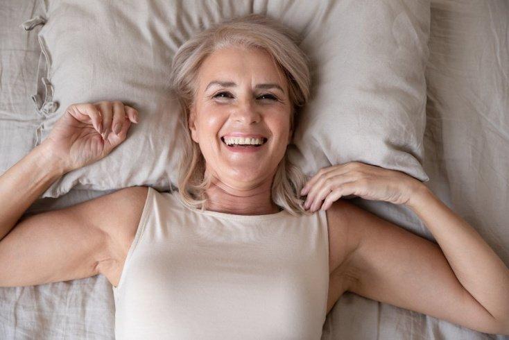Похудение Как Симптом Климакса. Как сбросить вес при климаксе: народные средства и аптечные препараты