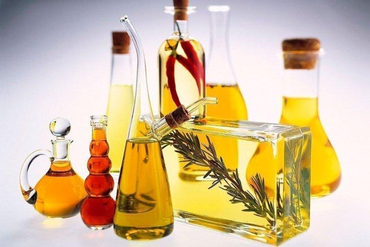 Жожоба в уходе за покровом: рецепты красоты и здоровья