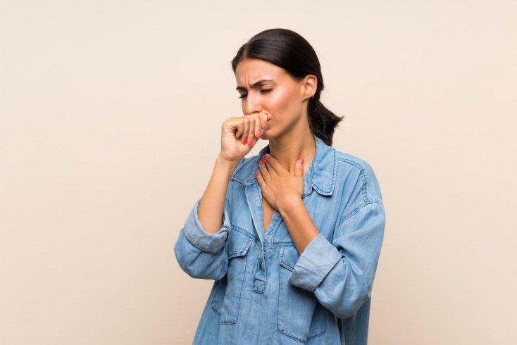 Основные симптомы и осложнения болезни