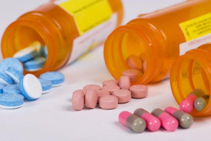 Методы диагностики и лекарства от диареи: антибиотики, адсорбенты и другое