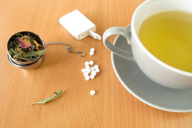 Потенциальный вред заменителей сахара: лишний вес и риск патологий