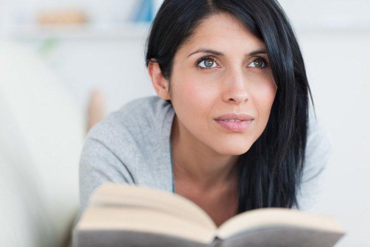 Книги по психологии: помогут ли они решить проблемы?