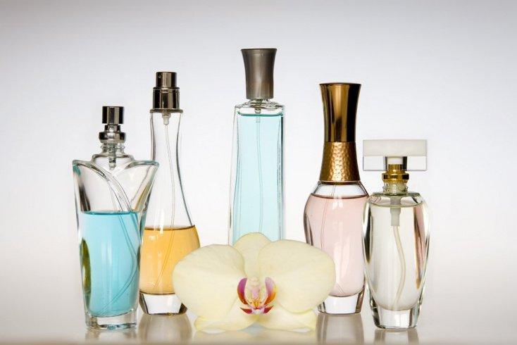 Мода — не главное в выборе парфюмерии