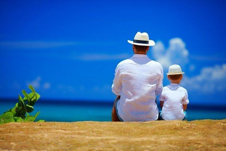 Здоровье малыша: как облегчить процесс акклиматизации?
