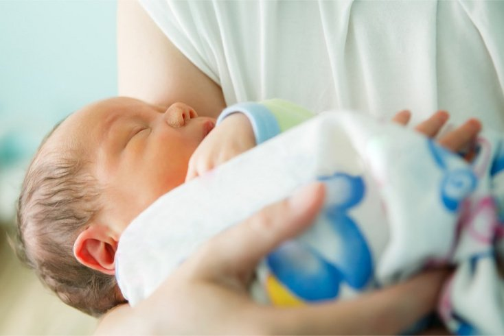 В чем особенности парвовирусной инфекции у детей?