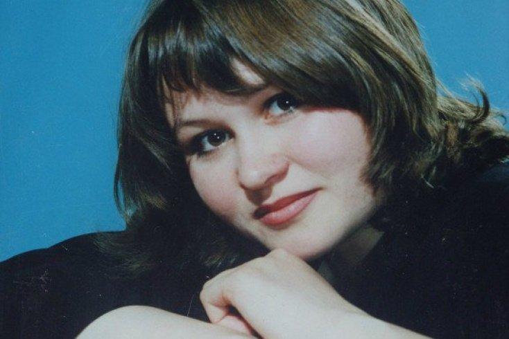 Юлия Киселева, психолог, социальный педагог