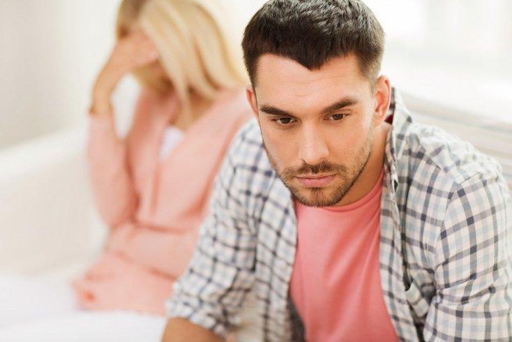 Для чего женщине нужны отношения?