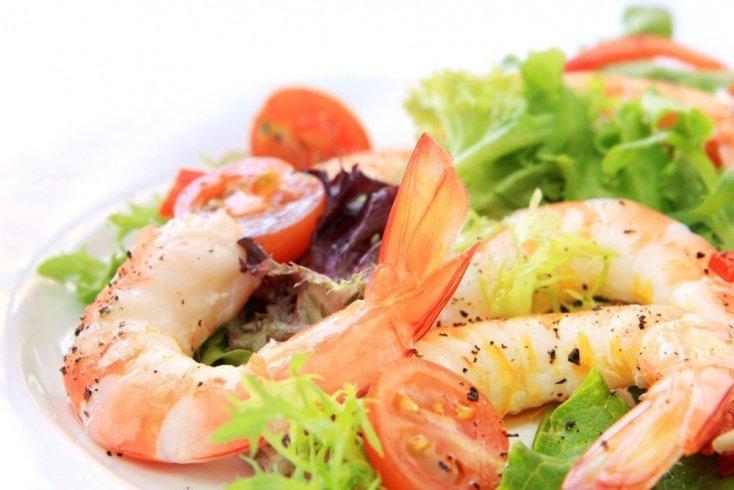Рецепты для здоровья, которые подойдут для диеты