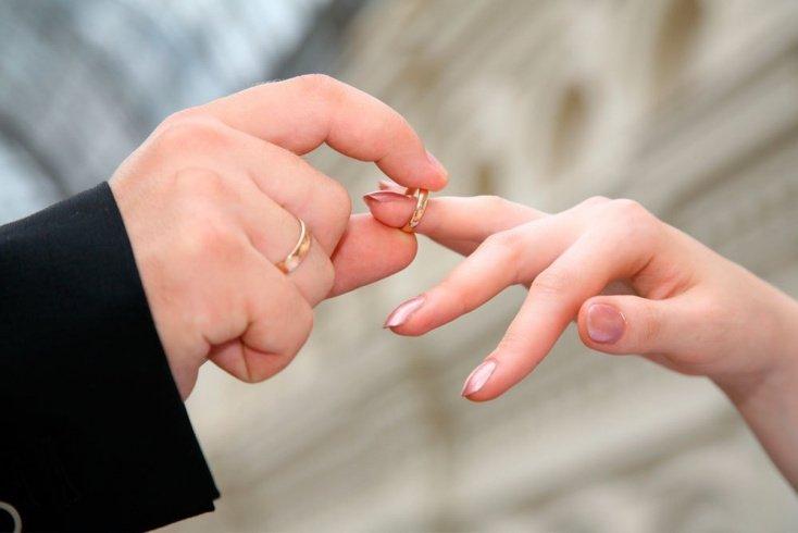 Психология женщины: брак изменит жизнь к лучшему