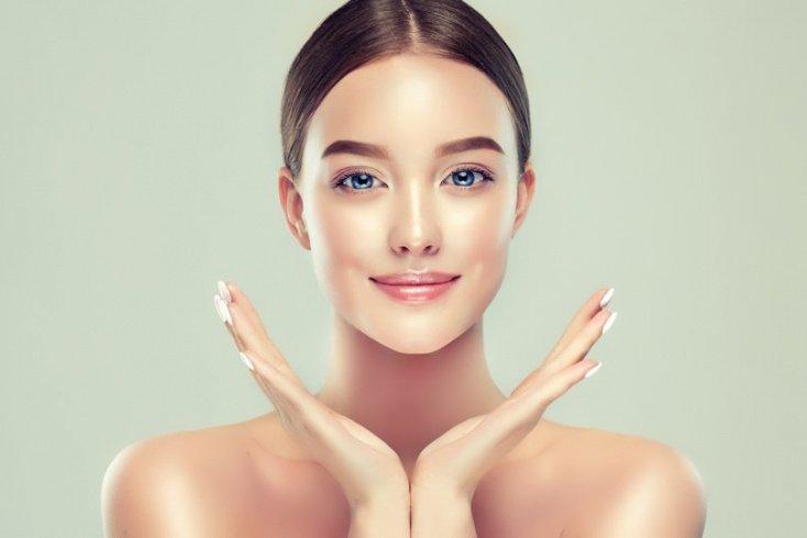 Красота и здоровье кожи: гидролипидная пленка