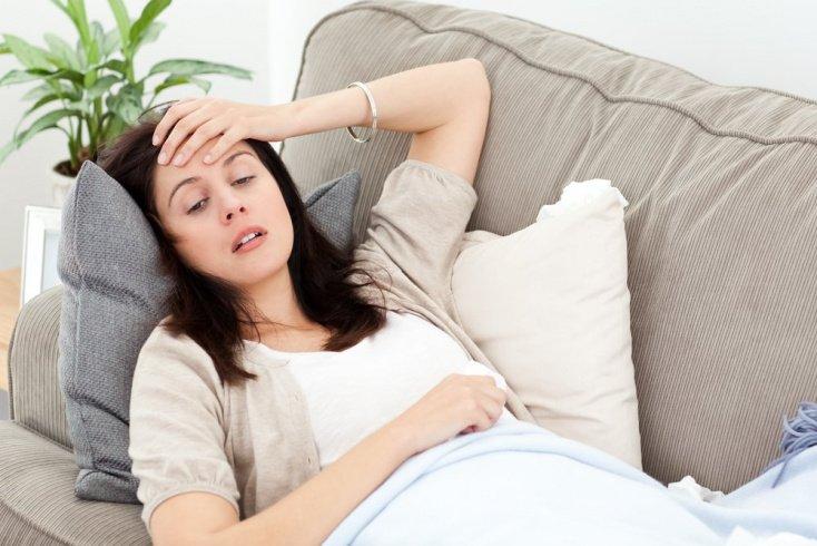 Гипертензия как одна из причин развития ТИА