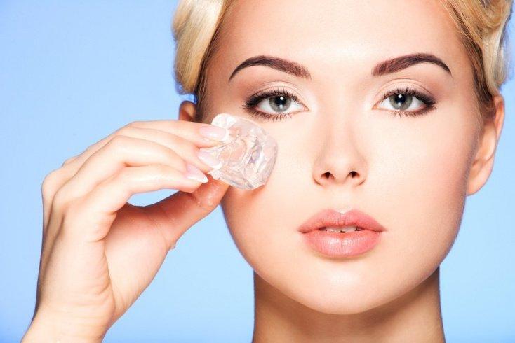 Уход за кожей: правила для проведения процедуры