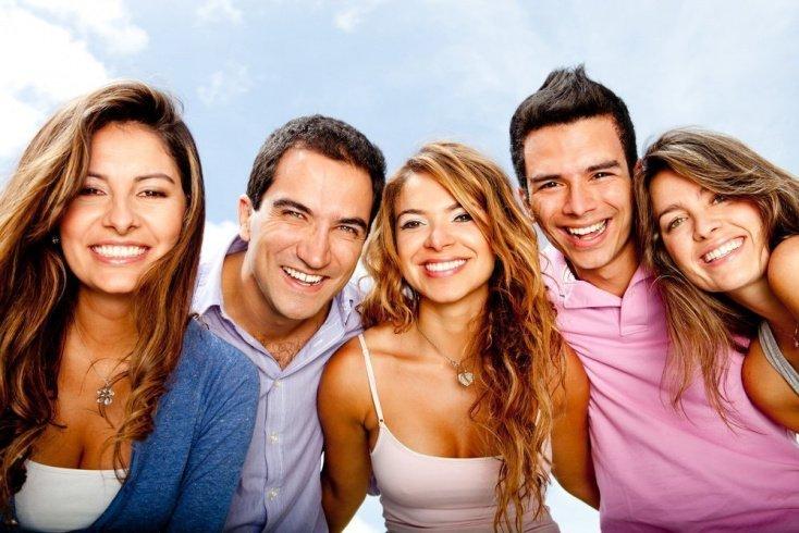 Какие опасности подстерегают отношения?