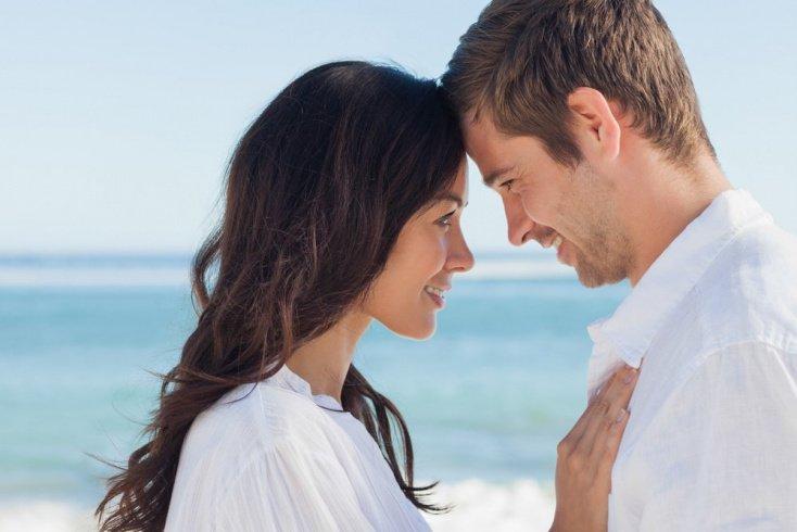 Любовь – залог получения положительных эмоций