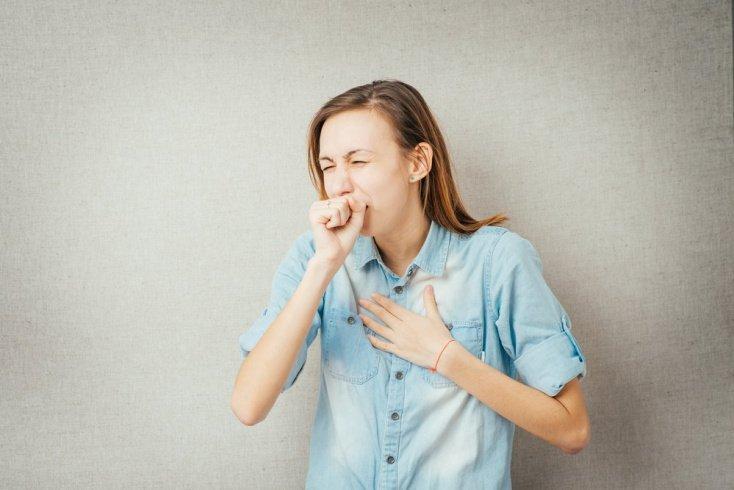 Виды асфиксии и причины ее развития