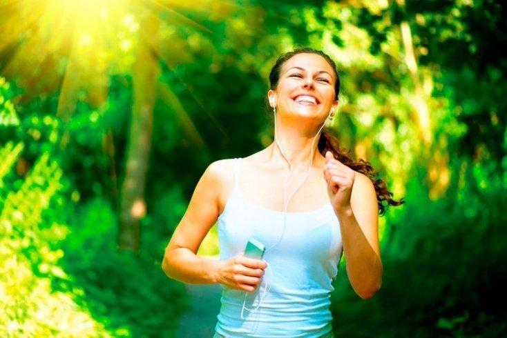 Красота без ущерба здоровью: советы для новичков