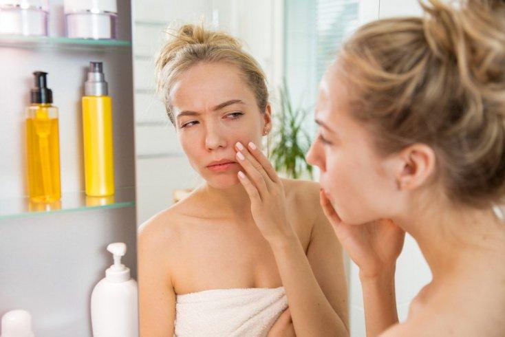 Методика проведения процедуры и ее воздействие на кожу лица