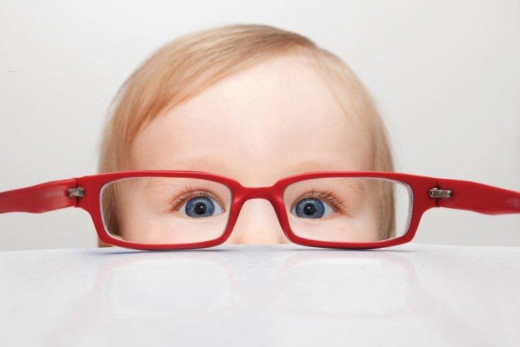 Что такое ретинопатия недоношенных?