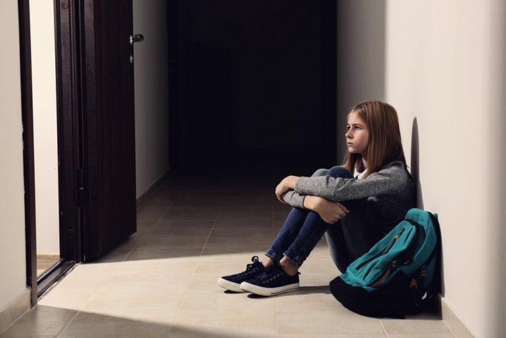Возможные проблемы ребенка