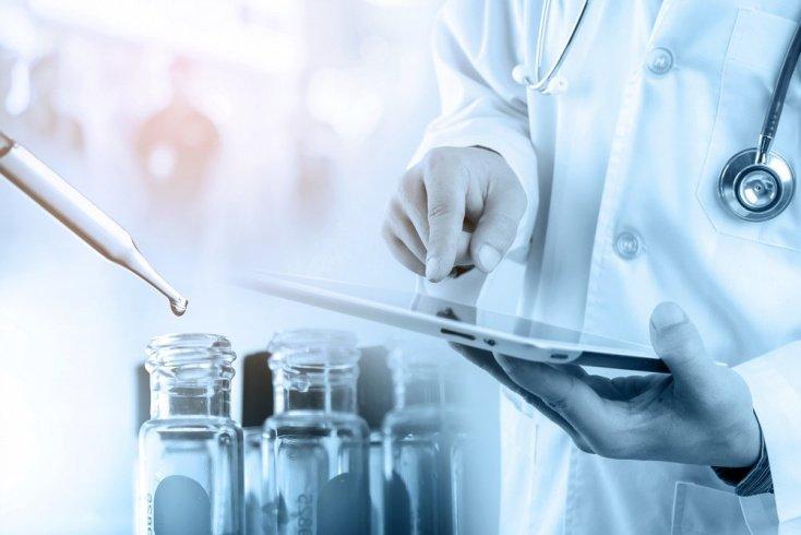Исследования специалистов о передаче вируса гепатита С через грудное молоко