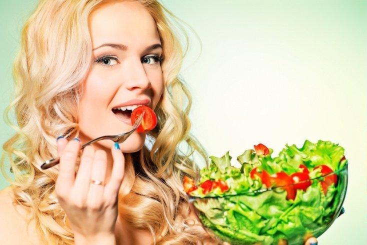 Пересмотрите питание