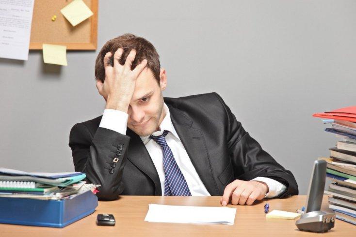 Психология развития: найдите веские причины для работы