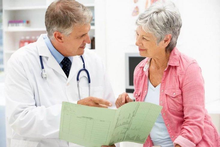 Какие болезни и состояния могут помешать?