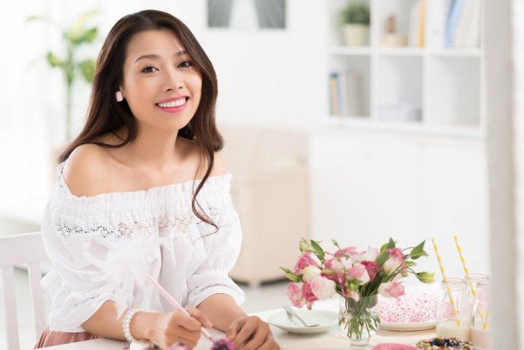 Японская косметика: вы это серьезно?