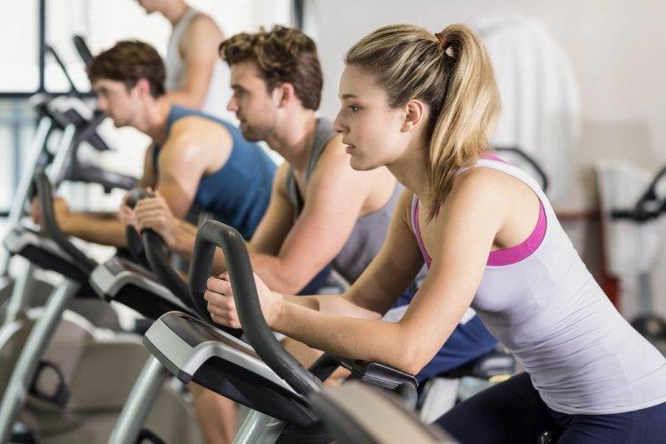 5 способов увеличить расход калорий после фитнеса