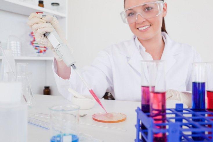 Существуют ли лекарства от гемофилии?