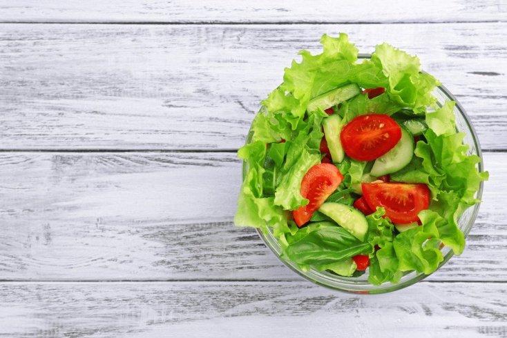 Рецепты вкусных и полезных блюд и напитков